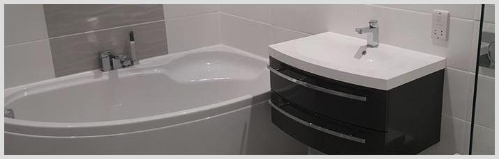 plumbing-repair-poole